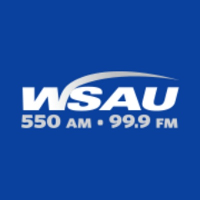 99.9 FM WSAU - WSAU-FM