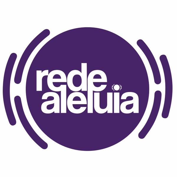 Rádio Aleluia