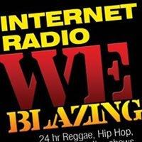 Radio Weblazing