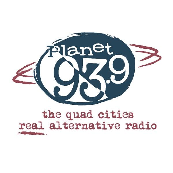 Planet 93.9 - KQCJ