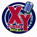 XY Radio Logo