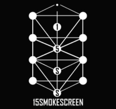 15Smokescreen Radio