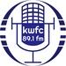 KWFC Logo