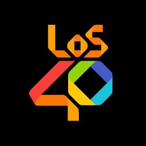 Los 40 Mexico - XEX-FM