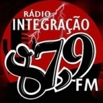 Radio Integração 87.9