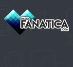 Radio Fanatica