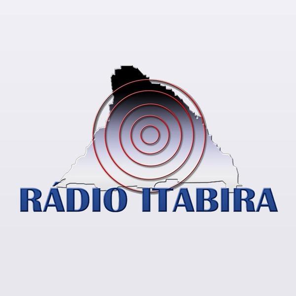 Rádio Itabira