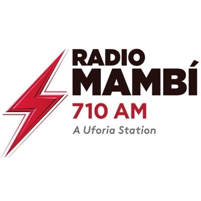Radio Mambi 710AM - WAQI