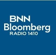 BNN Bloomberg Radio 1410 - CFTE