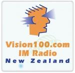 Vision100.com IM