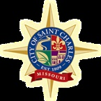 St. Charles County, MO EMS, Fire, Police, Sheriff