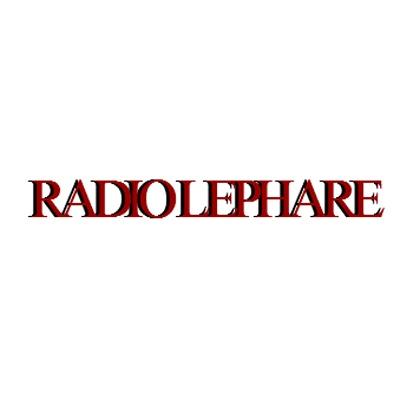 RADIO LEPHARE