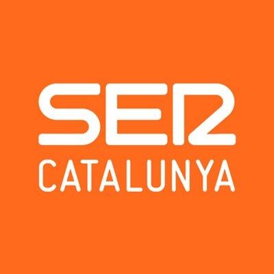 Cadena Ser - SERCat
