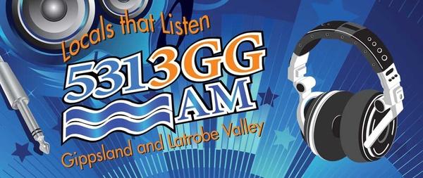 Radio 531 3GG