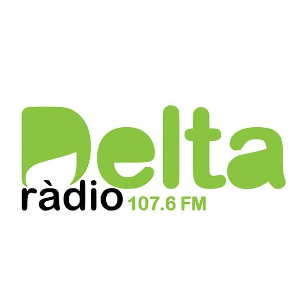 Ràdio Delta 107.6 FM