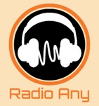 Radio Any Logo