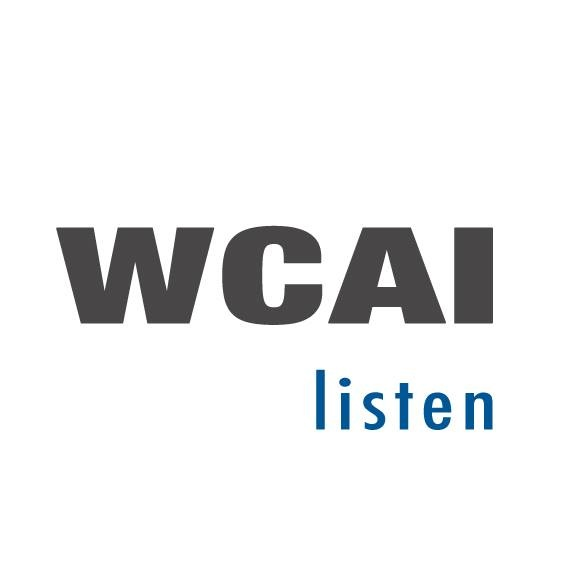 Cape and Islands NPR Stations - WCAI