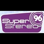 Super Stereo 96 - XHPAZ