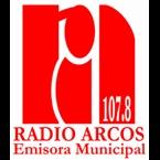 Radio Arcos 107.8 FM