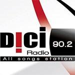 D!CI Radio