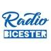 Radio Bicester Logo
