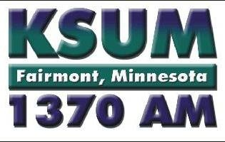 KSUM 1370 - KSUM
