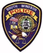 South Windsor, CT Fire, Police, EMS