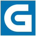 Radio Galega - RG Musica