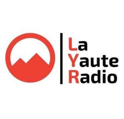 La Yaute Radio