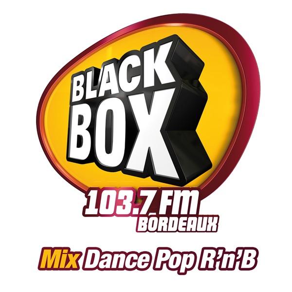 Blackbox FM