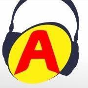 Auxiliadora FM
