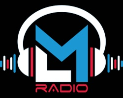 London Malayalam Radio