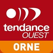 Tendance Ouest Orne