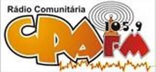Rádio Comunitária CPA FM