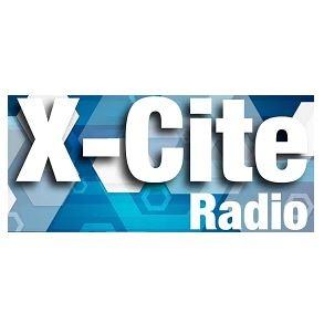 X-Cite Radio Derbyshire