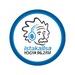 Radio Istakalisa FM Logo
