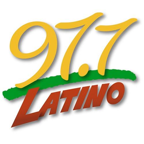 Latino 97.7 - WTLQ-FM