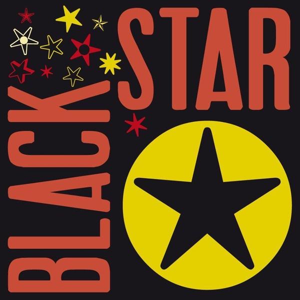 Black Star Network