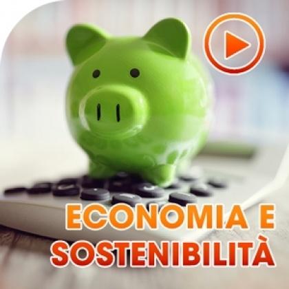 Giornale Radio - Economia e Sostenibilità Radio