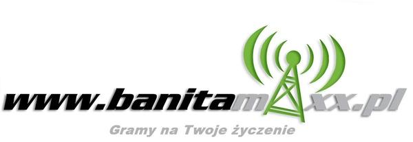 Banita Maxx