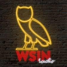 WSIN Radio - WSIN