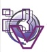 KaosVerket.FM Logo