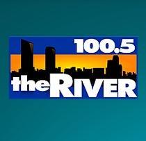 100.5 The River - WTRV