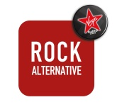 Virgin Radio - Rock Alternative