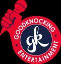 GoodKnocking Radio