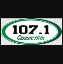 Classic Hits 107.1 - WCBC-FM