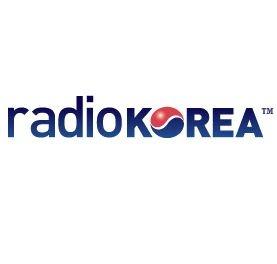 RadioKorea - KMPC