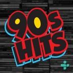 Retro 80's & 90's The Pulse FM - 90's Hits