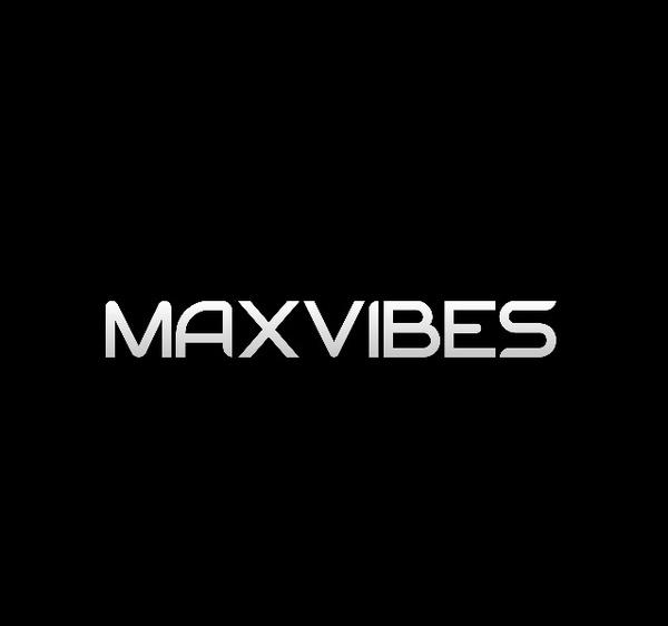 MAXVIBES Radio