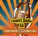 Desert Radio AZ Logo